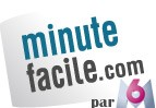 minute-facile-logo.jpg